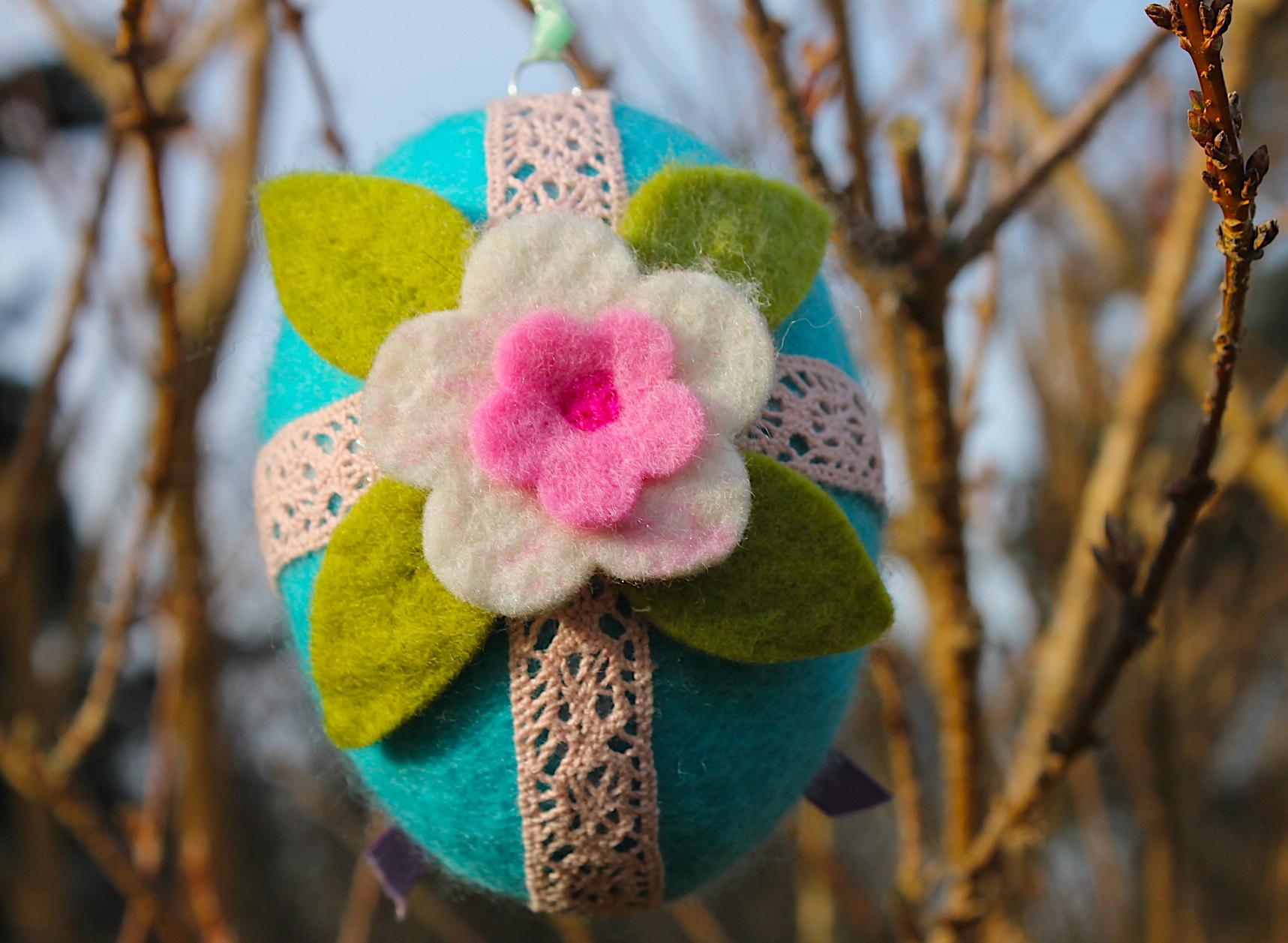 Shabby Chic Colors Style : Decorações em candy colors e tons pastel inspiration shabby